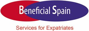 Beneficial Spain - Insurance & Financial Services