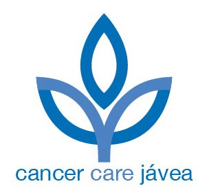 https://www.javeaonline24.com/images/cancer_care.jpg