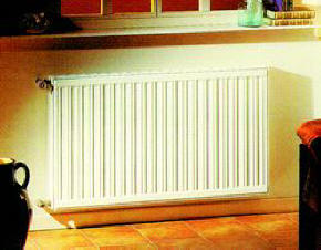 https://www.morairaonline24.com/images/central_heating_algar_clima.jpg