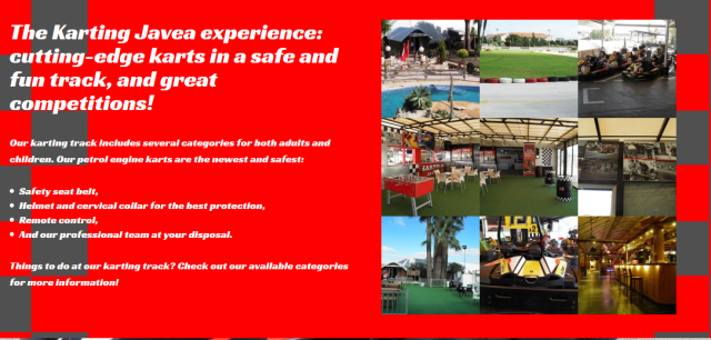 https://www.javeaonline24.com/images/karting_javea_experience.png