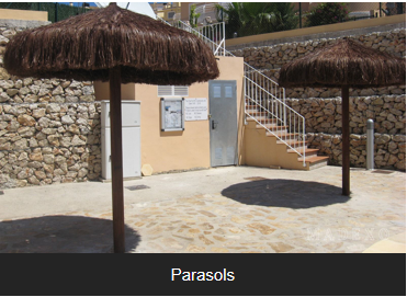 https://www.javeaonline24.com/images/madexo_parasols.png