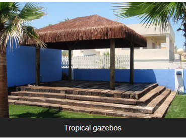 http://www.javeaonline24.com/images/madexo_tropical_gazebos.png