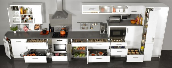 creative design kitchens | fitted kitchens, bathrooms & bedrooms