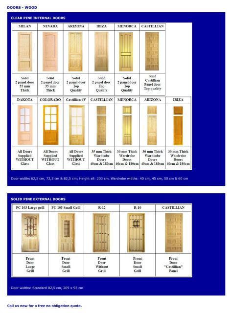 SafeStyle Spain - UPVC windows and doors | Replacement \u0026 UPVC Windows \u0026 Doors Conservatories \u0026 Glass Curtains Javea