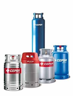 http://www.javeaonline24.com/images/servimar_gas_bottles.jpg
