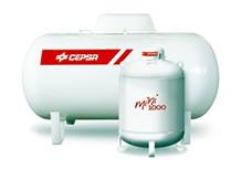 http://www.javeaonline24.com/images/servimar_gas_tank.jpg