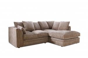 Outdoor Furniture Javea Of Siesta Group Gata Garden Furniture Bbq 39 S Garden