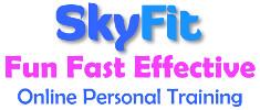 http://www.javeaonline24.com/images/skyfit_logo_new.jpg
