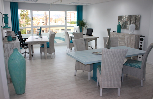 https://www.morairaonline24.com/images/ultimate_property_javea.jpg